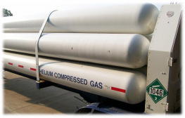 Moreno's Helium Cylinders & Party Rentals - Home